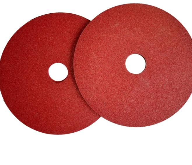 角磨机砂轮片规格型号 角磨机砂轮片厂家价格