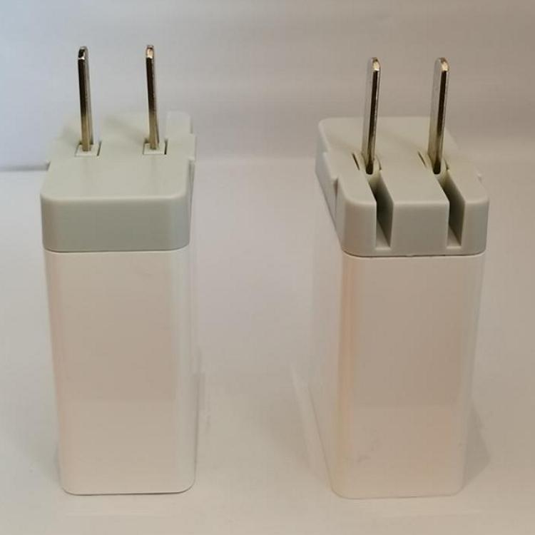 手机充电器厂家批发 手机充电器价格