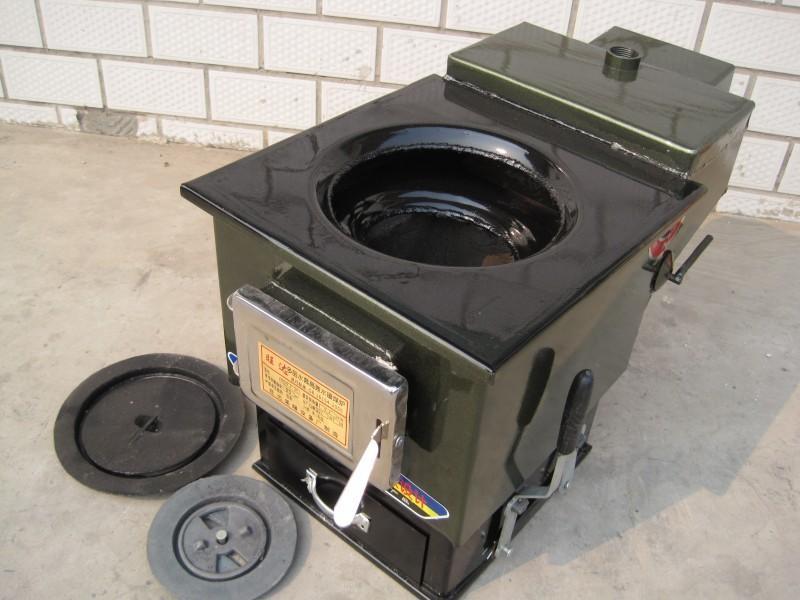 采暖炉家用土暖气炉  采暖炉批发