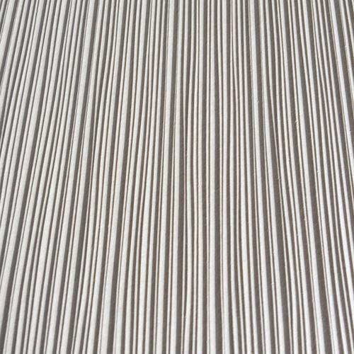 波浪板多少钱一平方 波浪板厂家批发