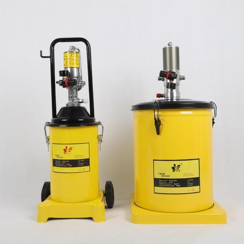 气动高压黄油机多少钱 气动高压黄油机批发价格