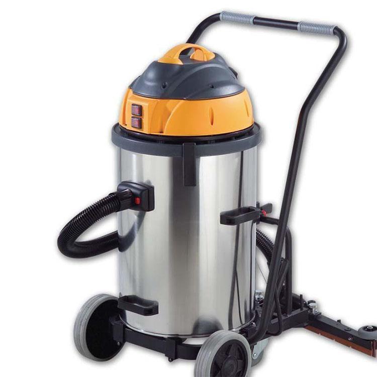 吸尘吸水器多少钱 吸尘吸水器哪个牌子好