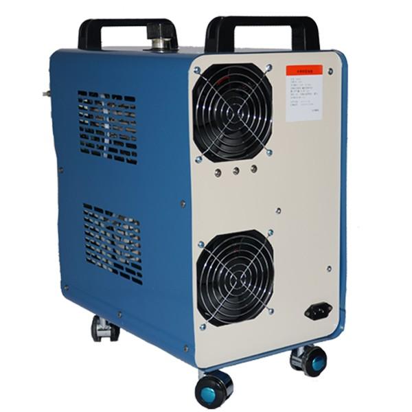 水焊机多少钱一台 水焊机厂家直销