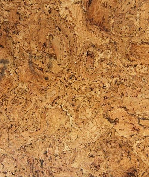软木地板多少钱  软木地板厂家批发