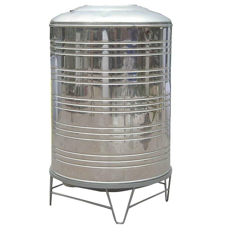 不锈钢水塔批发厂家 不锈钢水塔价格表