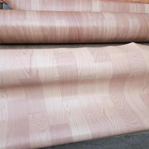 地板革多少钱一平方米 地板革价格