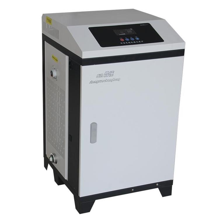 电磁采暖炉多少钱一台 电磁采暖炉十大名牌官网