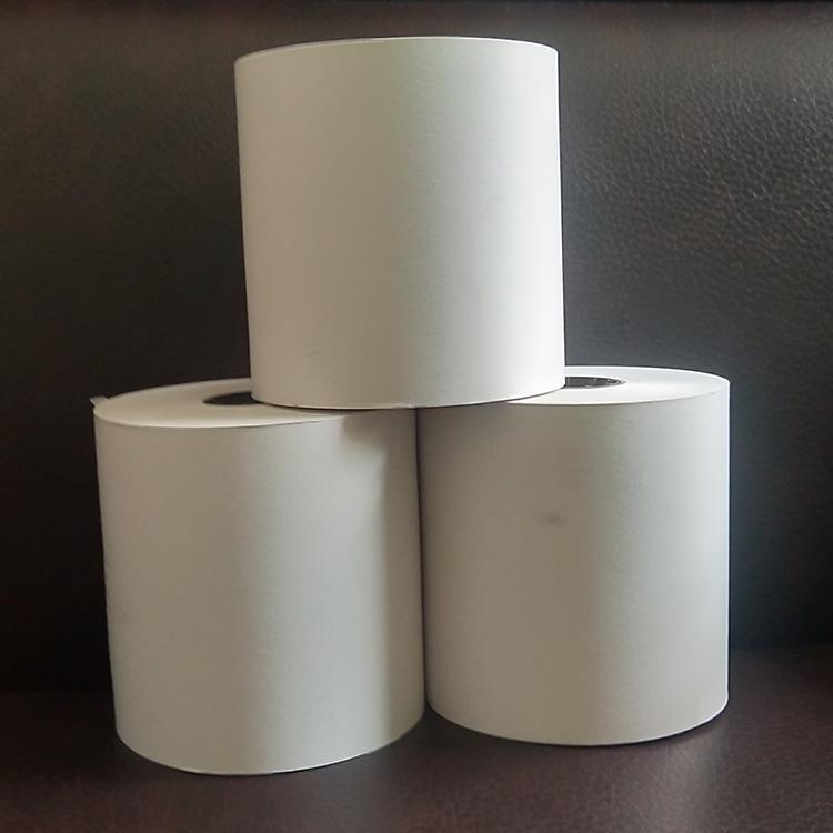 热敏收银纸多少一卷 热敏收银纸报价方案