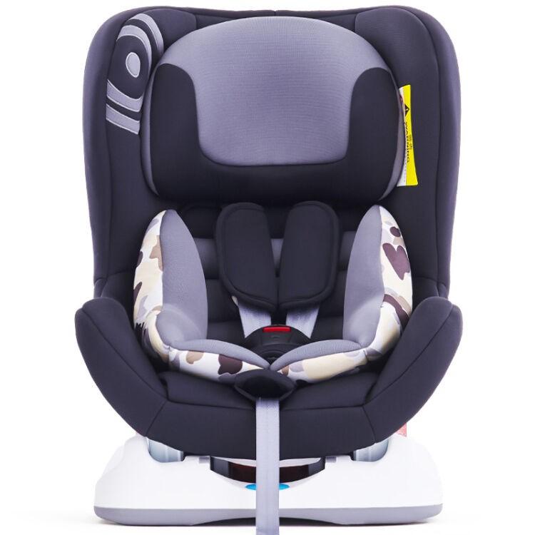 安全座椅厂家批发 安全座椅哪个牌子好