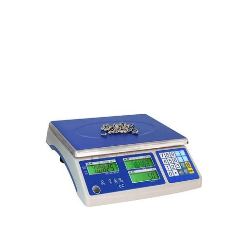 电子秤批发厂家 电子秤价格表