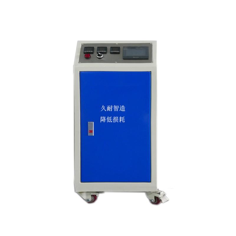久耐热熔胶机生产厂家 热熔胶机批发价格