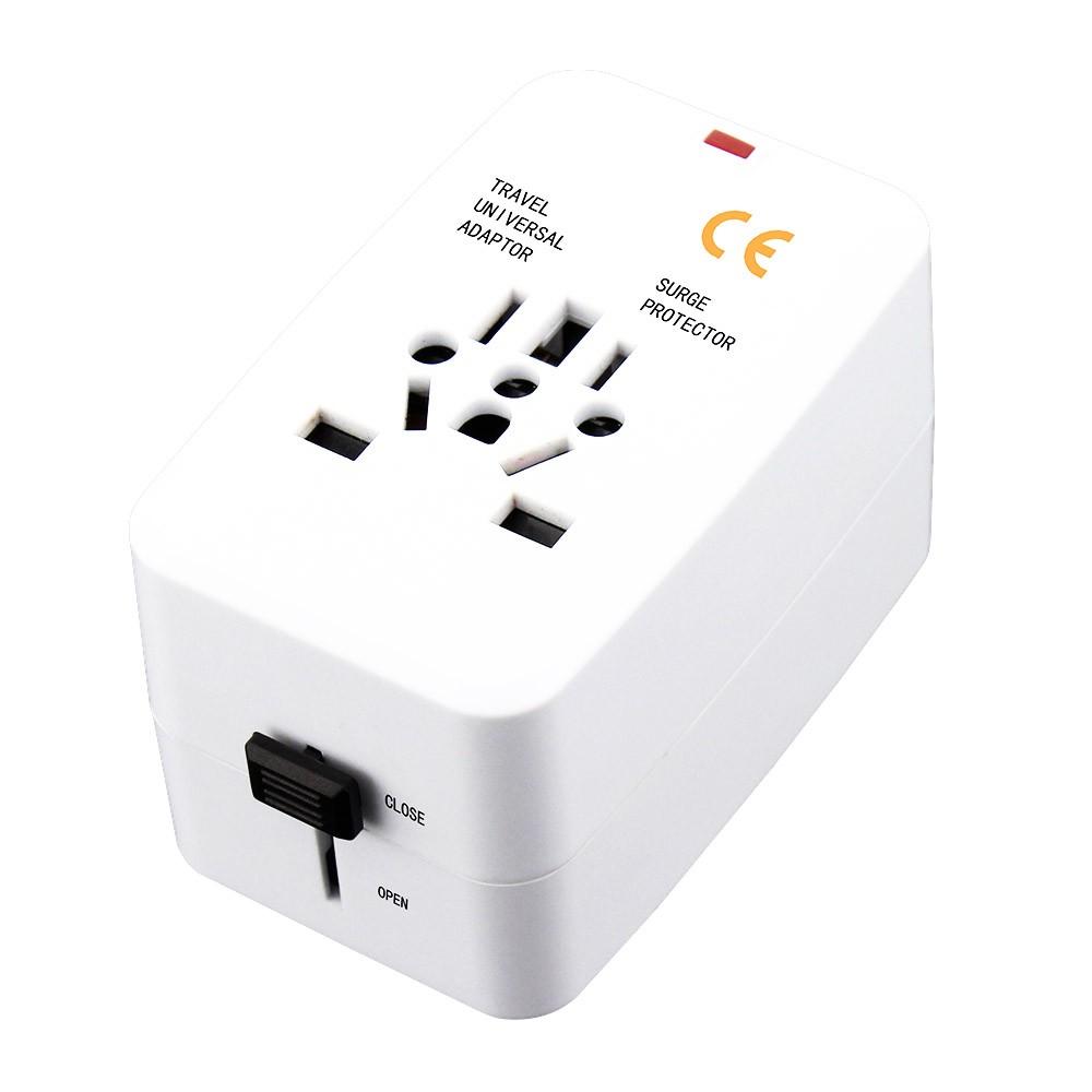 多功能转换插座价格  多功能转换插座厂家供应