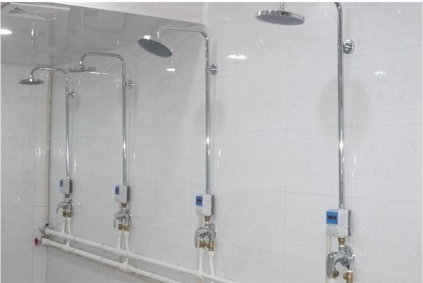 水控系统价格 水控系统厂家直销