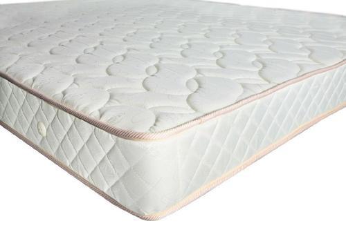 托玛琳床垫多少钱 托玛琳床垫厂家供应