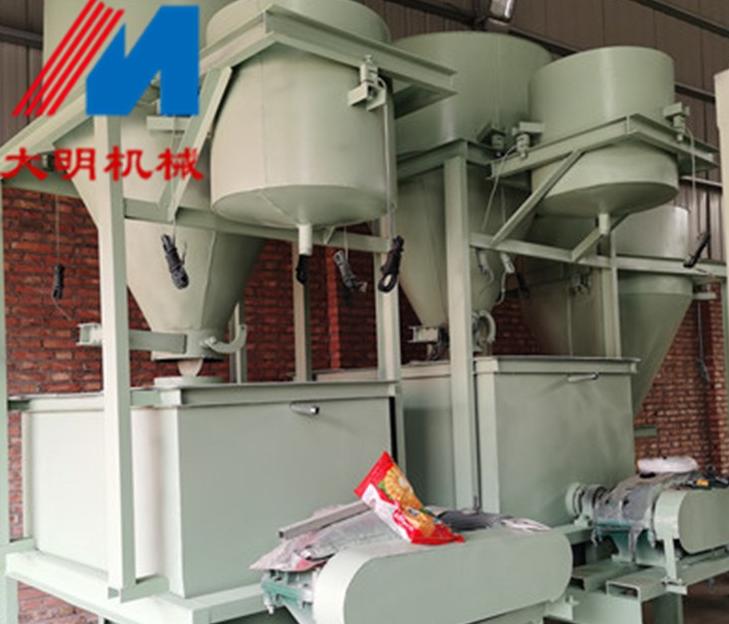 保温板设备生产厂家 保温板设备最新报价