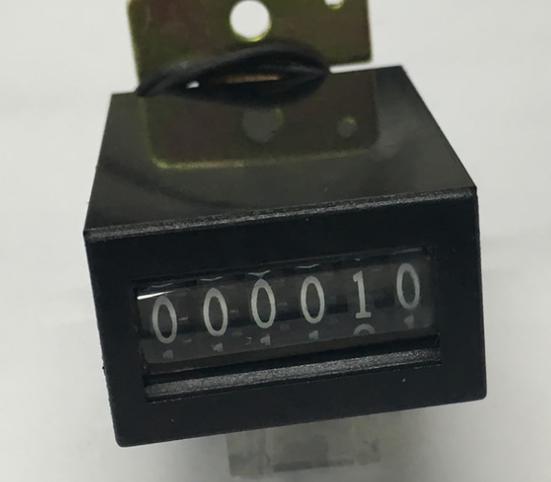 国产模具计数器厂家 国产模具计数器价格