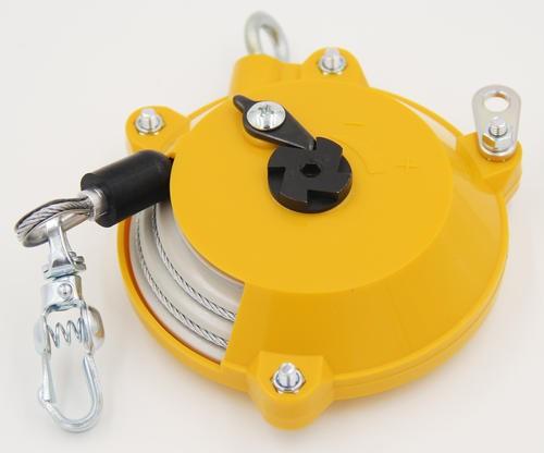 日本弹簧平衡器厂家直销 日本弹簧平衡器供应