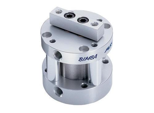 bimba缤霸气缸型号bimba缤霸气缸厂家直销