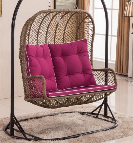 家用摇篮吊椅多少钱一个 家用摇篮吊椅批发价格