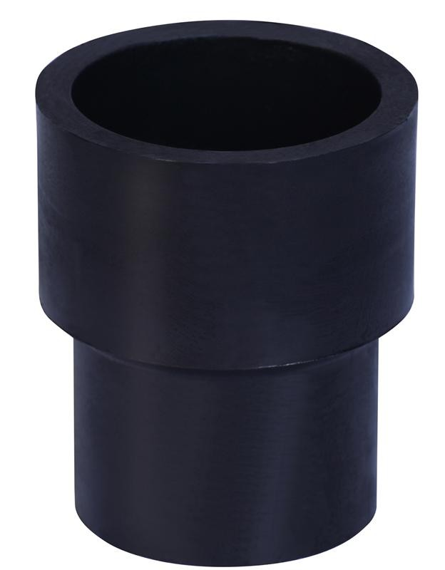 pe给水管件型号 pe给水管件生产厂家