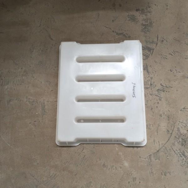 水沟盖板模具厂家定制 水沟盖板模具价格