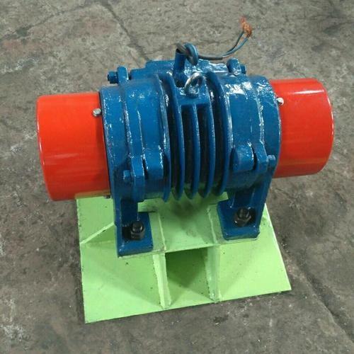 zfb-10仓壁振动器型号 zfb-10仓壁振动器厂家直销