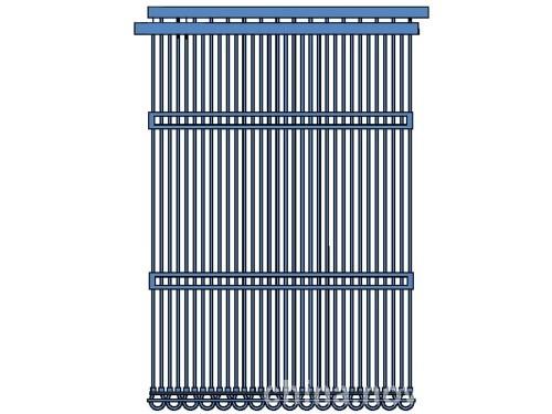德国毛细管空调多少钱德国毛细管空调价格