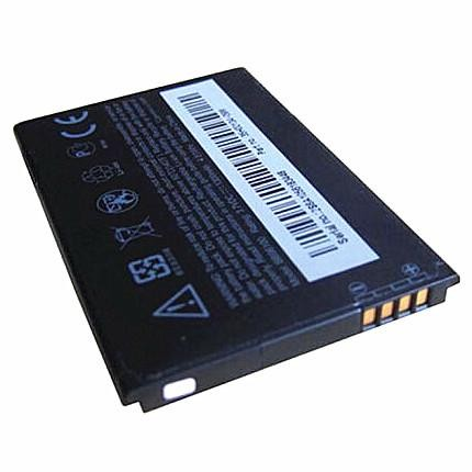 dopod高容量电池批发价格 dopod高容量电池型号