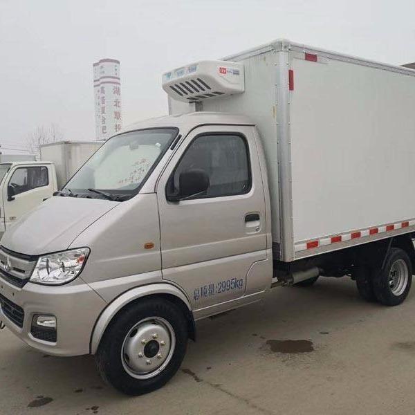 长安微型货车是哪里生产的 长安微型货车报价大全