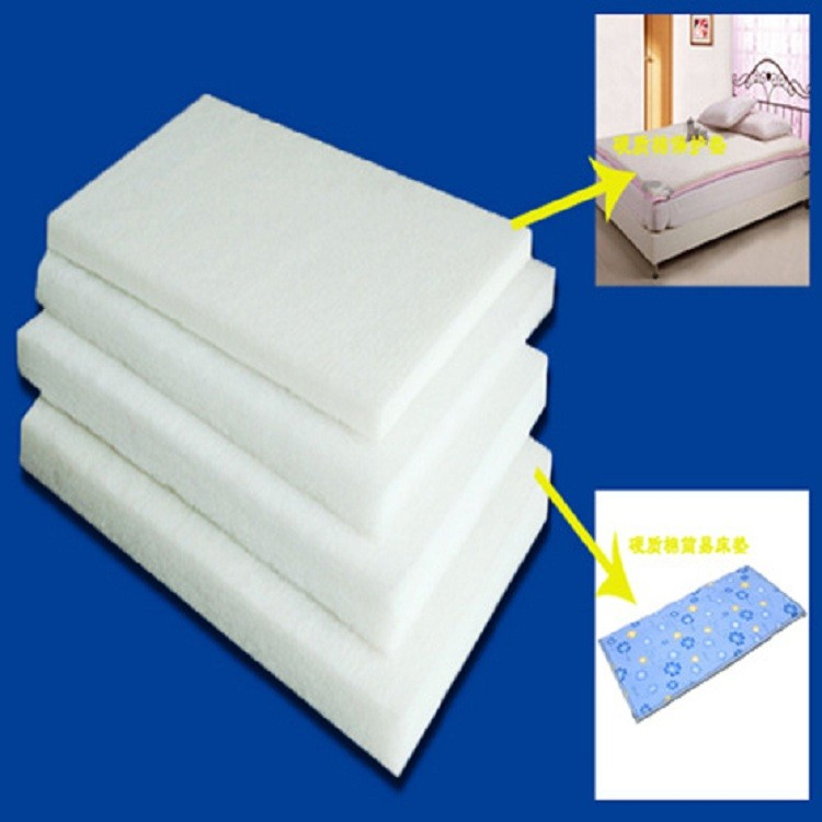 高密度硬质棉生产厂家 高密度硬质棉批发价
