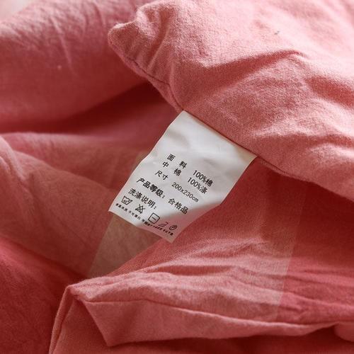 水洗棉批发市场价 水洗棉厂家批发
