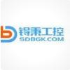 上海市锝秉工控设备有限公司