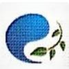 鸿草生物科技(苏州)有限公司