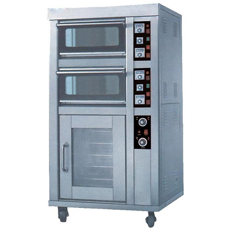大型面包烤箱价格 商用面包烤箱价格