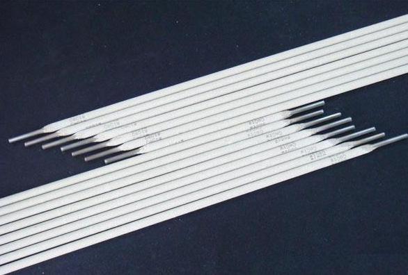 大桥牌电焊条价格 大桥牌电焊条厂家直销