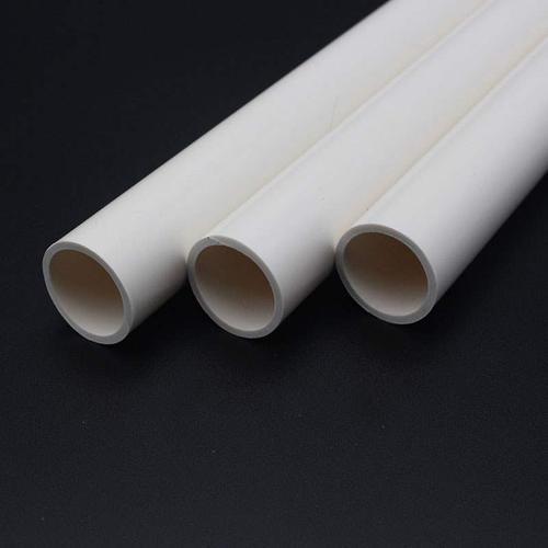 pvc排水管价格多少 联塑pvc排水管价格
