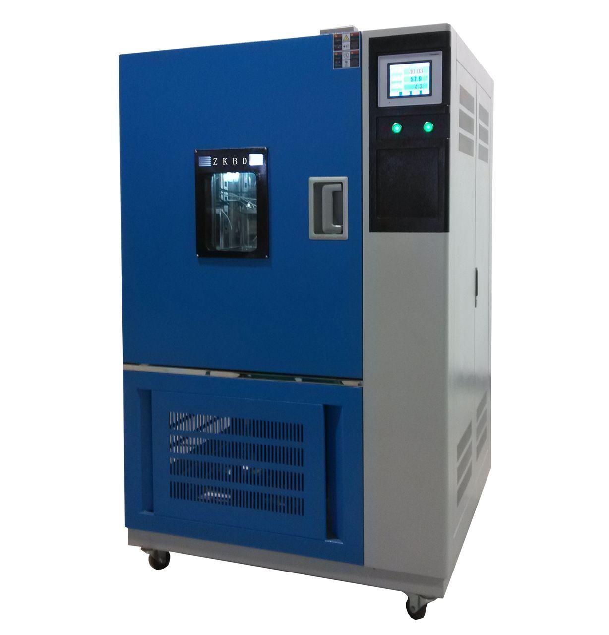 臭氧仪器多少钱 臭氧仪器厂家直销
