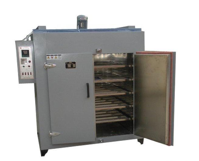 工业烘箱价格一般是多少 工业烘箱厂家