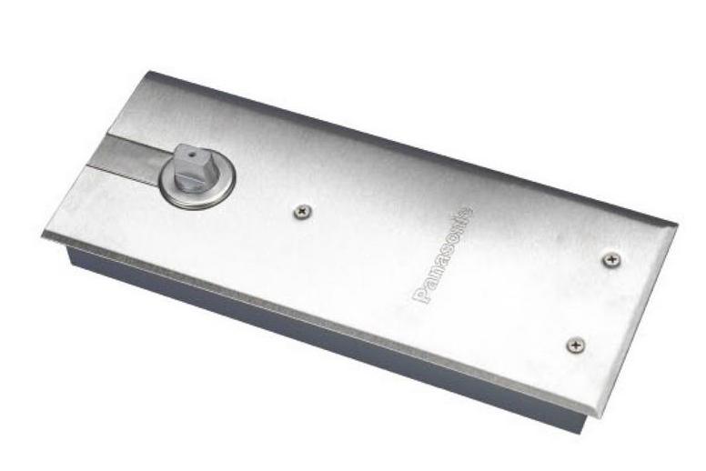 玻璃门地弹簧多少钱一只 玻璃门地弹簧规格型号