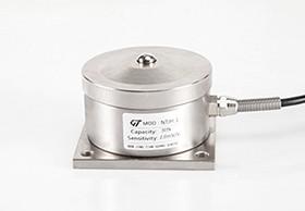 南京荷重传感器厂家 荷重传感器厂家价格