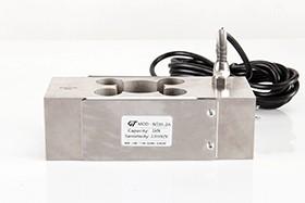 平行梁传感器厂商 平行梁传感器什么价格