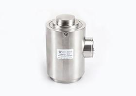 柱式荷重传感器厂家批发 柱式荷重传感器批发价格