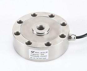 轮辐式传感器生产厂家 轮辐式传感器厂家报价
