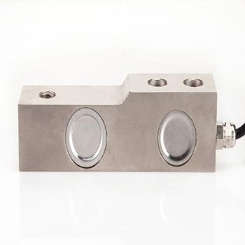 悬臂梁传感器生产厂家 悬臂梁传感器批发价格