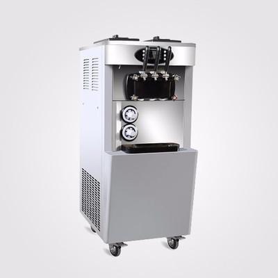 冰淇淋机器多少钱一台 冰淇淋机器厂家直销