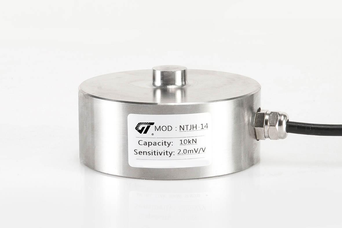 ntjh14膜合传感器厂家 ntjh14膜合传感器价格