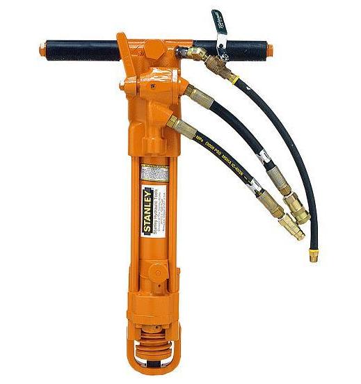 荷马特液压破拆工具组参数 荷马特液压破拆工具组价格