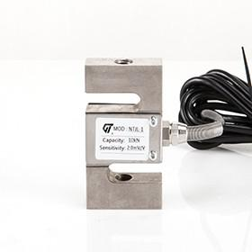 s型拉力传感器价格 s型拉力传感器厂家直销