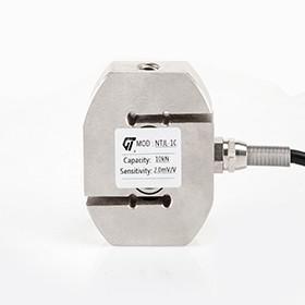 s型拉力传感器厂家供应 s型拉力传感器批发价格