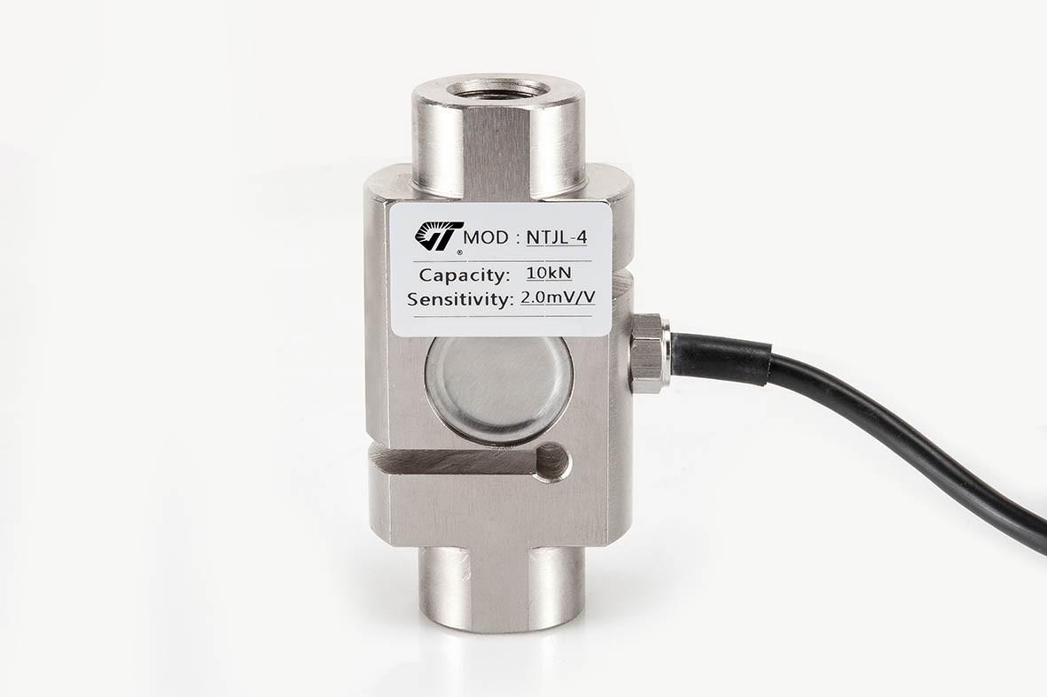 螺纹型传感器生产厂家 可靠螺纹型传感器价格